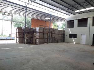 Industrial En Venta En Turmero - Sorocaima Código FLEX: 18-5817 No.14