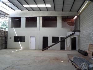 Industrial En Venta En Turmero - Sorocaima Código FLEX: 18-5817 No.15