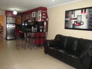 Apartamento En Venta En Cagua En Corinsa - Código: 18-5839