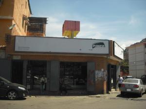Empresa en Venta<br>Ferreteria<br>en Parroquia La Vega