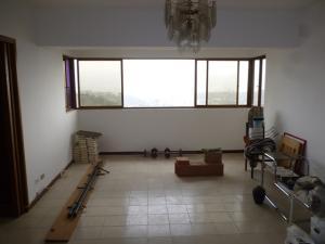 Apartamento En Venta En Caracas - Los Naranjos del Cafetal Código FLEX: 18-5854 No.5