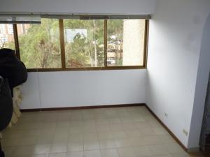 Apartamento En Venta En Caracas - Los Naranjos del Cafetal Código FLEX: 18-5854 No.6