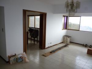 Apartamento En Venta En Caracas - Los Naranjos del Cafetal Código FLEX: 18-5854 No.7