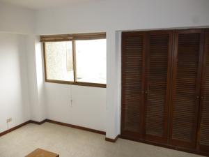 Apartamento En Venta En Caracas - Los Naranjos del Cafetal Código FLEX: 18-5854 No.13