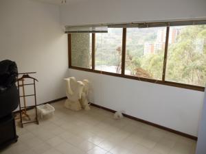 Apartamento En Venta En Caracas - Los Naranjos del Cafetal Código FLEX: 18-5854 No.8