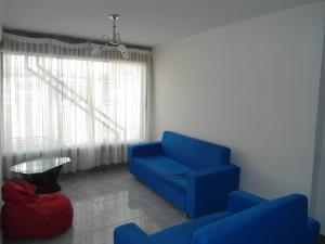 Casa En Venta En Municipio Linares Alcantara En Apamate - Código: 18-5885