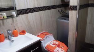 Apartamento En Venta En Caracas - Parroquia La Candelaria Código FLEX: 18-6221 No.15