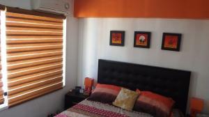 Apartamento En Venta En Caracas - Parroquia La Candelaria Código FLEX: 18-6221 No.11