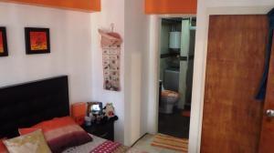Apartamento En Venta En Caracas - Parroquia La Candelaria Código FLEX: 18-6221 No.13