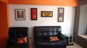 Apartamento En Venta En Caracas - Parroquia La Candelaria Código FLEX: 18-6221 No.6