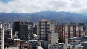Apartamento En Venta En Caracas - Parroquia La Candelaria Código FLEX: 18-6221 No.17
