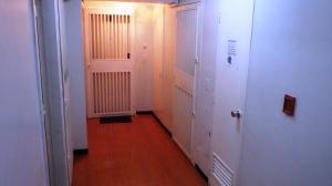Apartamento En Venta En Caracas - Parroquia La Candelaria Código FLEX: 18-6221 No.1