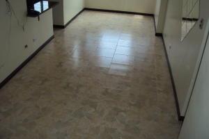 Apartamento En Venta En Caracas - San Martin Código FLEX: 18-6029 No.1