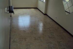 Apartamento En Venta En Caracas - San Martin Código FLEX: 18-6029 No.2