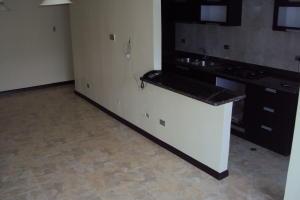 Apartamento En Venta En Caracas - San Martin Código FLEX: 18-6029 No.4