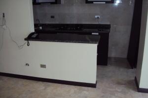 Apartamento En Venta En Caracas - San Martin Código FLEX: 18-6029 No.5
