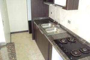 Apartamento En Venta En Caracas - San Martin Código FLEX: 18-6029 No.6