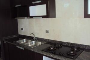 Apartamento En Venta En Caracas - San Martin Código FLEX: 18-6029 No.7