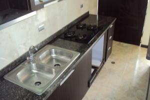 Apartamento En Venta En Caracas - San Martin Código FLEX: 18-6029 No.8