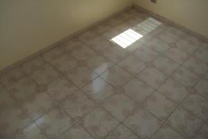 Apartamento En Venta En Caracas - San Martin Código FLEX: 18-6029 No.9