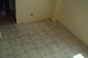 Apartamento En Venta En Caracas - San Martin Código FLEX: 18-6029 No.10