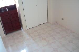 Apartamento En Venta En Caracas - San Martin Código FLEX: 18-6029 No.12