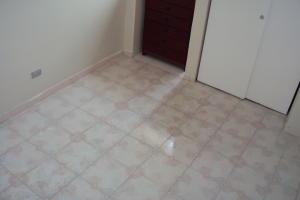 Apartamento En Venta En Caracas - San Martin Código FLEX: 18-6029 No.13