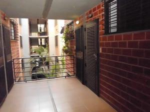 Apartamento En Venta En Caracas - Terrazas De La Vega Código FLEX: 18-6000 No.2