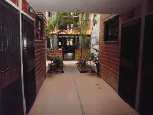 Apartamento En Venta En Caracas - Terrazas De La Vega Código FLEX: 18-6000 No.3