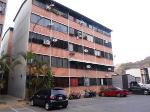 Apartamento En Venta En Caracas - Terrazas De La Vega Código FLEX: 18-6000 No.0