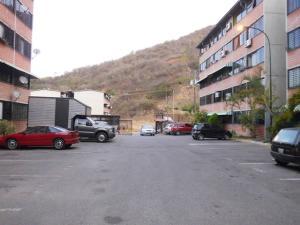 Apartamento En Venta En Caracas - Terrazas De La Vega Código FLEX: 18-6000 No.1
