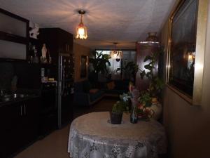 Apartamento En Venta En Caracas - Terrazas De La Vega Código FLEX: 18-6000 No.6