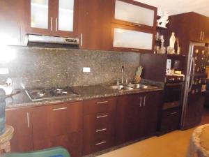 Apartamento En Venta En Caracas - Terrazas De La Vega Código FLEX: 18-6000 No.8