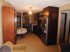 Apartamento En Venta En Caracas - Terrazas De La Vega Código FLEX: 18-6000 No.7