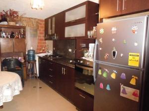 Apartamento En Venta En Caracas - Terrazas De La Vega Código FLEX: 18-6000 No.9