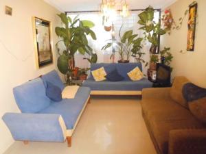Apartamento En Venta En Caracas - Terrazas De La Vega Código FLEX: 18-6000 No.5