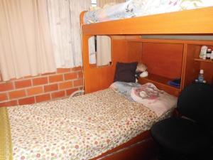Apartamento En Venta En Caracas - Terrazas De La Vega Código FLEX: 18-6000 No.10