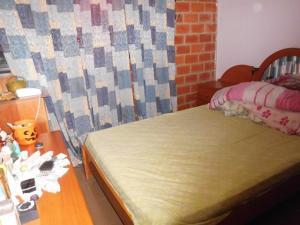 Apartamento En Venta En Caracas - Terrazas De La Vega Código FLEX: 18-6000 No.11