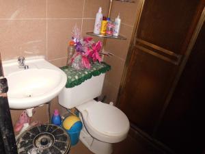 Apartamento En Venta En Caracas - Terrazas De La Vega Código FLEX: 18-6000 No.12
