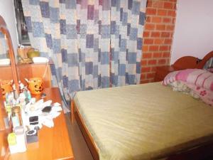 Apartamento En Venta En Caracas - Terrazas De La Vega Código FLEX: 18-6000 No.13