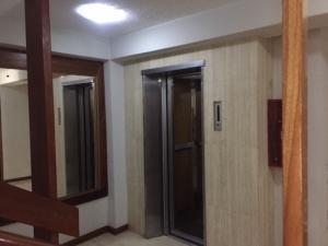 Apartamento En Venta En Caracas - Lomas de Bello Monte Código FLEX: 18-6038 No.4