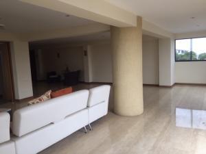 Apartamento En Venta En Caracas - Lomas de Bello Monte Código FLEX: 18-6038 No.10