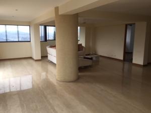 Apartamento En Venta En Caracas - Lomas de Bello Monte Código FLEX: 18-6038 No.9