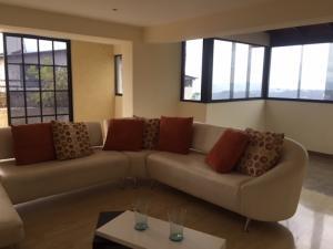 Apartamento En Venta En Caracas - Lomas de Bello Monte Código FLEX: 18-6038 No.8