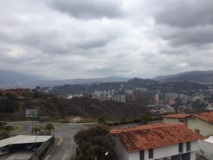 Apartamento En Venta En Caracas - Lomas de Bello Monte Código FLEX: 18-6038 No.17