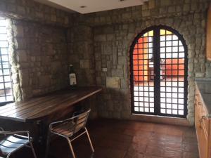 Apartamento En Venta En Caracas - Lomas de Bello Monte Código FLEX: 18-6038 No.14