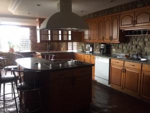 Apartamento En Venta En Caracas - Lomas de Bello Monte Código FLEX: 18-6038 No.13