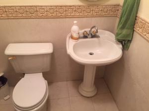Apartamento En Venta En Caracas - Lomas de Bello Monte Código FLEX: 18-6038 No.11