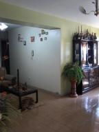 En Venta En Maracay - Los Mangos Código FLEX: 18-6215 No.3