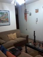 En Venta En Maracay - Los Mangos Código FLEX: 18-6215 No.6